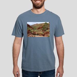 Trephina Gorge, Outback Australia T-Shirt