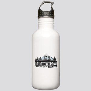 Mammoth Cave - Kentuck Stainless Water Bottle 1.0L