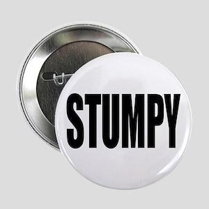 Stumpy Button