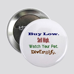 """Buy Low 2.25"""" Button"""