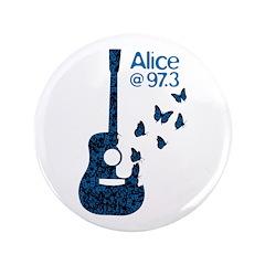 Alice 'Butterflies' 3.5