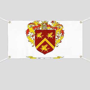 Mondragon Banner