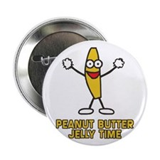 Peanut Butter Jelly Time 2.25
