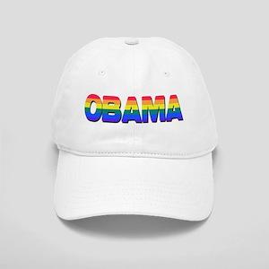 Gays for Obama Cap