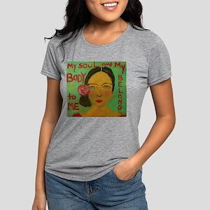Mine Women's Dark T-Shirt