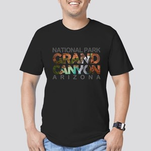 Grand Canyon - Arizona T-Shirt