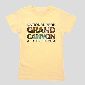 Grand Canyon - Arizona T-Shirt