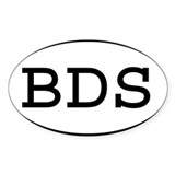 Bds 10 Pack