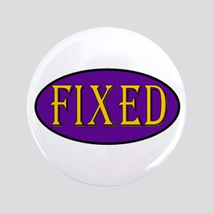 "Fixed 3.5"" Button"
