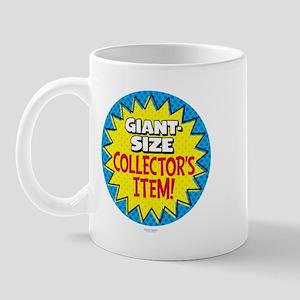 Collector's Item Mug