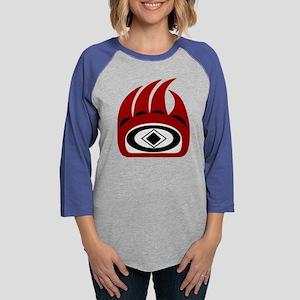 CLAW Long Sleeve T-Shirt