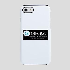 GT Earn 20% iPhone 8/7 Tough Case