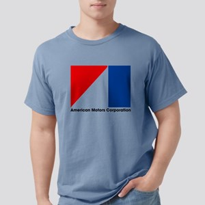 AMC Flag T-Shirt