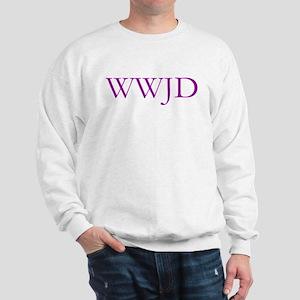 705379 Sweatshirt