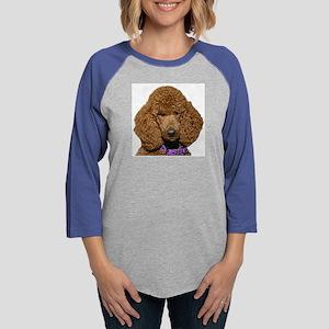 bella REVERSED size 800.gif Long Sleeve T-Shirt