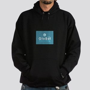Global Team Wise Investing Sweatshirt