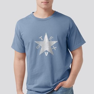 First Flag of the Republic T-Shirt