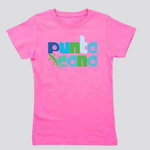 PCGirls1_whtT T-Shirt