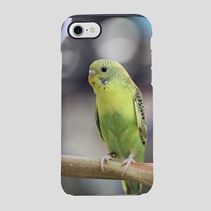 Kiwi Burbell iPhone 8/7 Tough Case