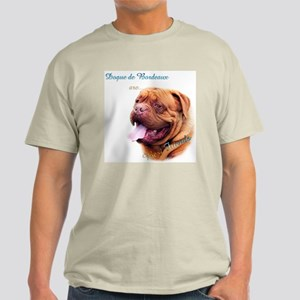 Dogue Best Friend 1 Light T-Shirt