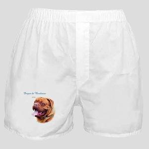 Dogue Best Friend 1 Boxer Shorts