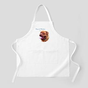 Dogue Best Friend 1 BBQ Apron