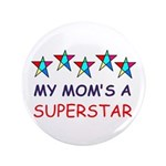 SUPERSTAR MOM 3.5