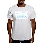 Norcal928.org Light T-Shirt