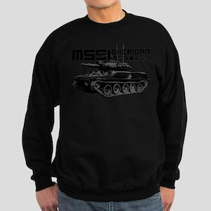 M551 Sheridan Sweatshirt