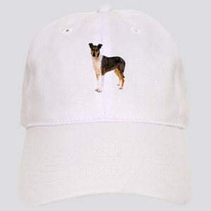 Smooth Collie Dog Lover Cap