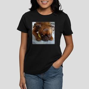 Petit Brabançon Dante T-Shirt