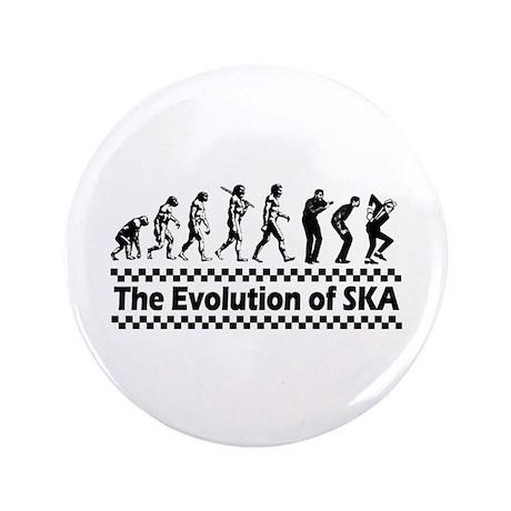 "Evolution of SKA 3.5"" Button"