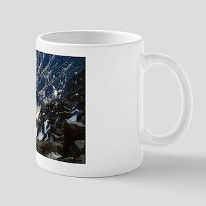 Katahdin's Great Basin Mug