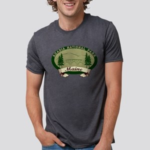 AcadiaBridges T-Shirt