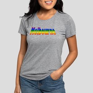 Gay cities T-Shirt