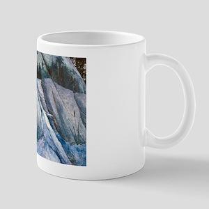 Pockwockamus Rock Mug