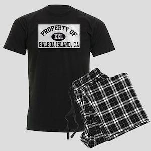 BALBOA_ISLAND.jpg Pajamas