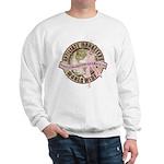 AMGB BCA Logo Sweatshirt