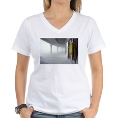 Winter Summit Shirt
