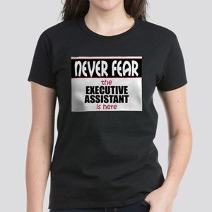 Executive Assistant T-Shirt