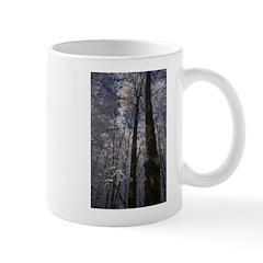 Tall Trees Mug