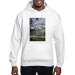 Chimney Pond Hooded Sweatshirt