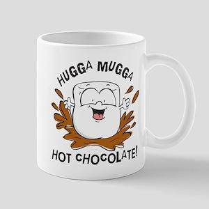 HuggaMugga