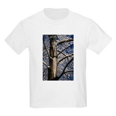 Snowy Maple T-Shirt