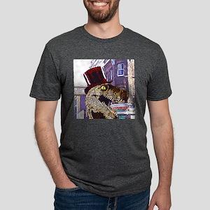 Dino Rockafellow T-Shirt