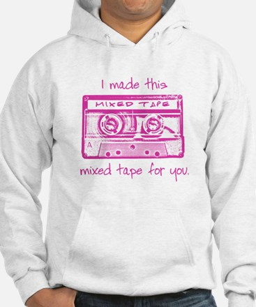 Funny Sixteen candles Hoodie