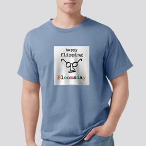 joyce-bloomsday T-Shirt