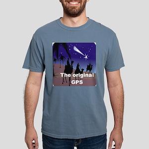 THE ORGINAL GPS T-Shirt