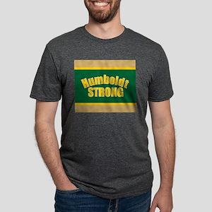 Humboldt Strong T-Shirt