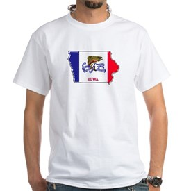 TFII State T-Shirt